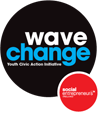 wave_change_logo_small